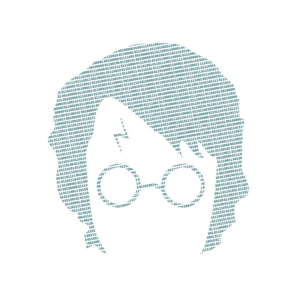 El Big Data y el caso de Harry Potter
