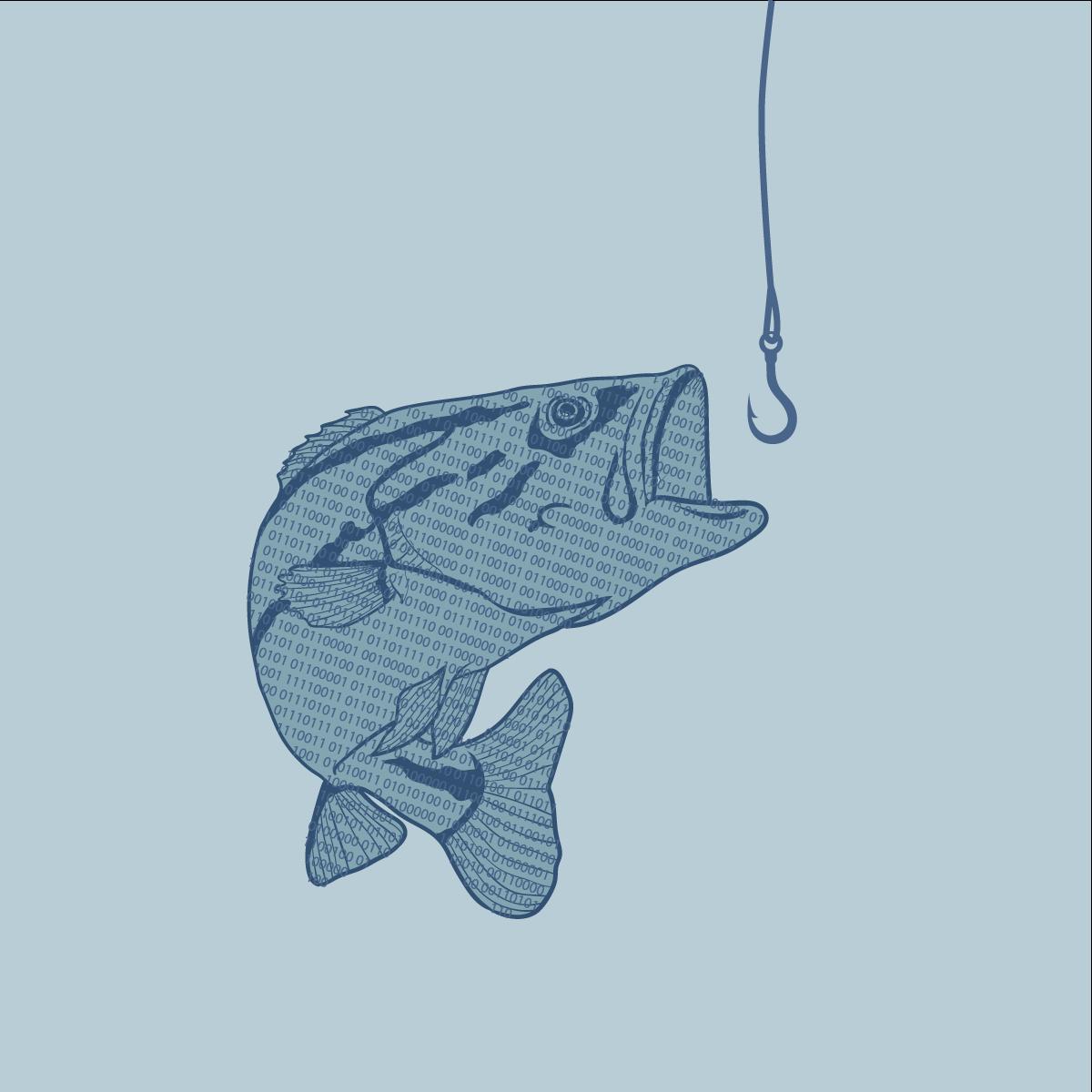 Las Pymes también pescar en el oceáno Big Data
