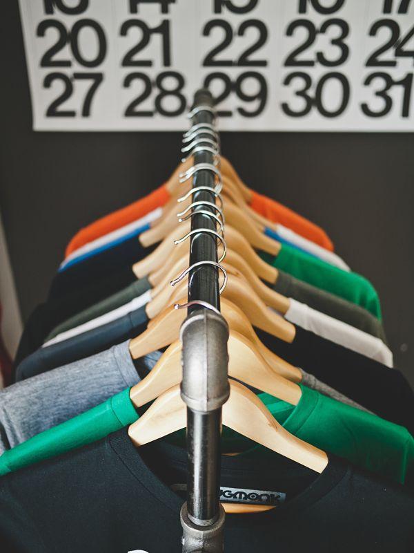 Big Data en el sector de la moda