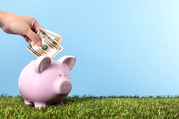 Ejemplos de KPIs financieros básicos