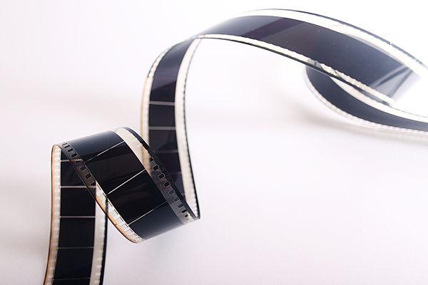El cine y el Big Data