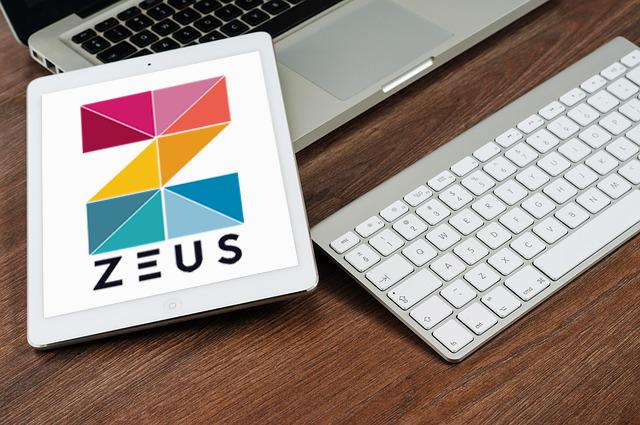Zeus-video-walls-smart-visual-data