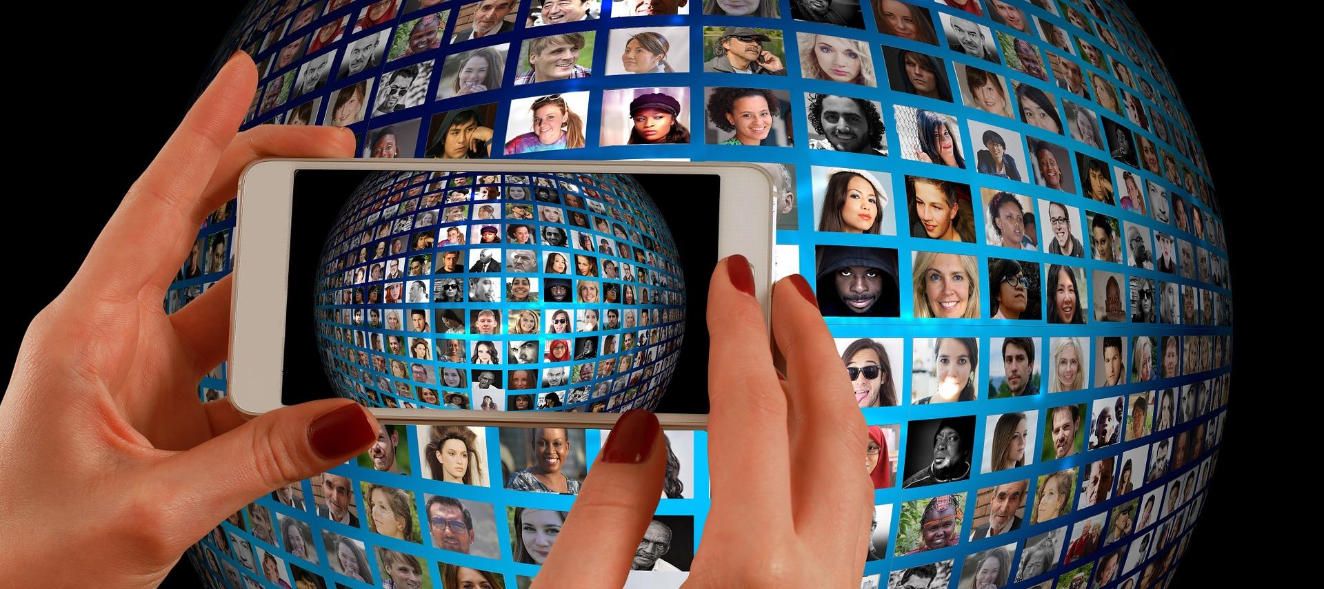realidad aumentada, realidad virtual, tienda online, e-commerce, estrategia marketing