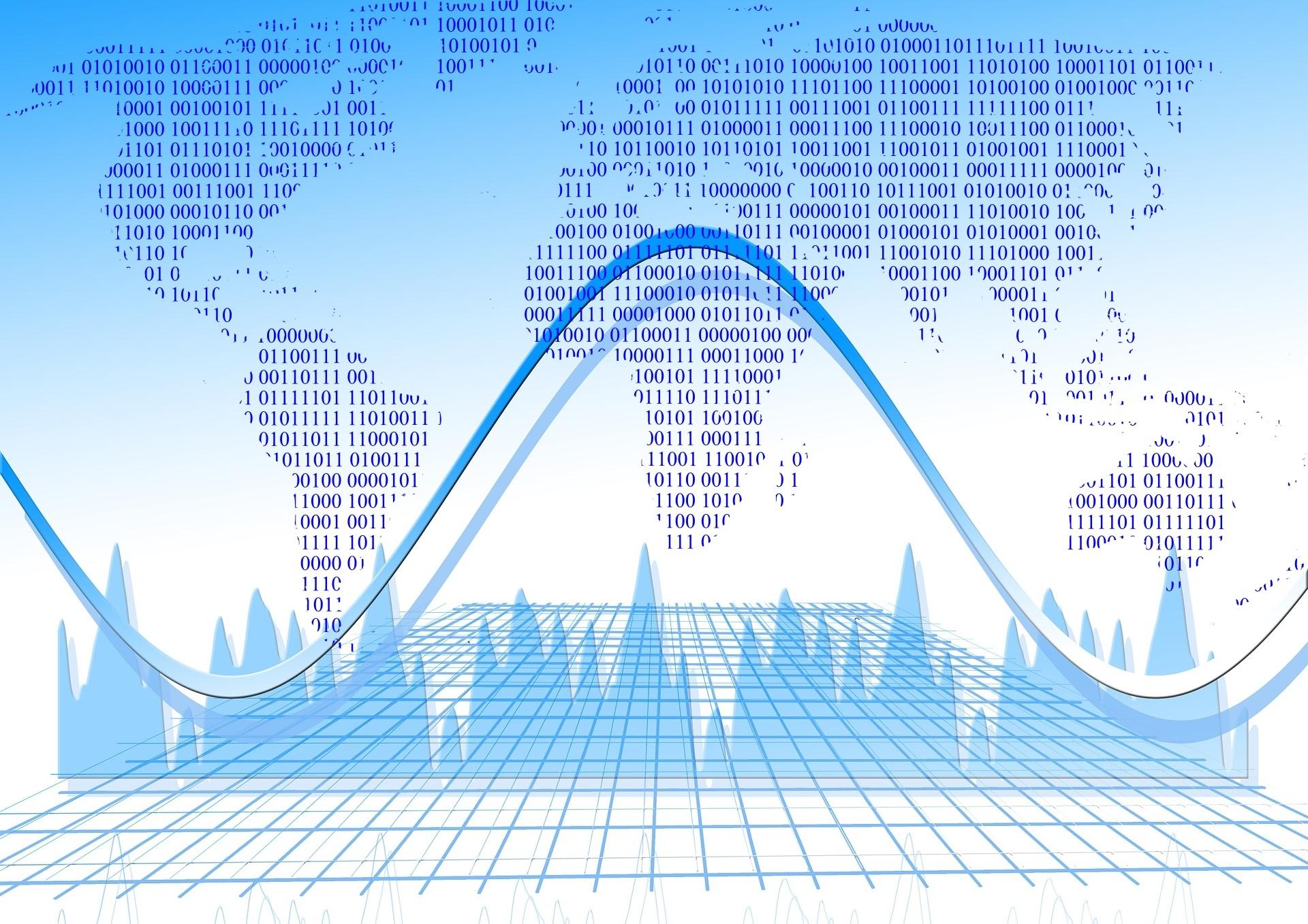 análisis de datos, big data analytics, data brokers, big data jobs, data analysis, analizar datos, corredor de datos